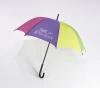 Made in the USA Fashion Umbrella