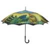Seamless Executive Umbrella