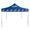 Promotional Grade Event Tent (10'x 10')