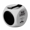 Wireless Bluetooth Color Changing Satellite Speaker