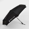 The Extender Auto-Open Umbrella