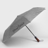 The Park Avenue Umbrella