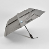 The Park Avenue Champ Umbrella