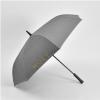The Park Avenue Rebel 2 Umbrella