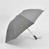 The Park Avenue Rebel 3 Umbrella