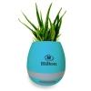 Bluetooth Flower Pot