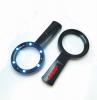 Magnifier w/ 6 LED Lights