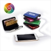 Radio Frequency Power Bank