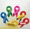 Awareness Ribbon Letter Opener