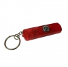 LED Whistle with Key Chain