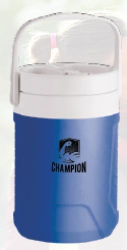 Coleman® 1-Gallon Jug