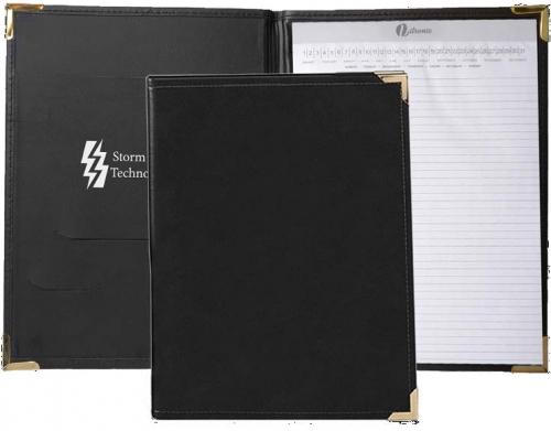 Classic Standard Folder Portfolio