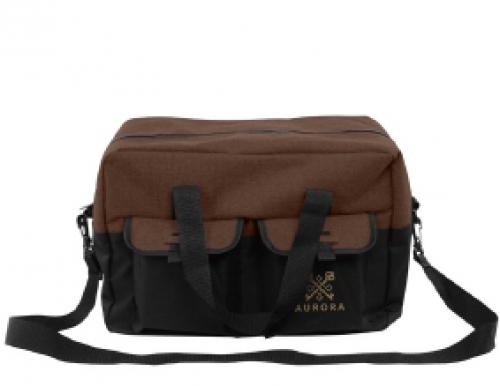 Retreat Duffel Bag