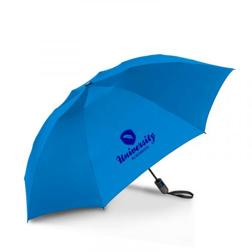 Auto Open & Close Reverse Compact Unbelievabrella™