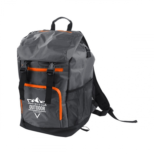 EPEX™ Precipice Trail Backpack