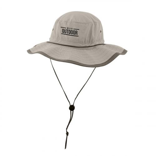 EPEX® Colorado Trail Boonie Cap