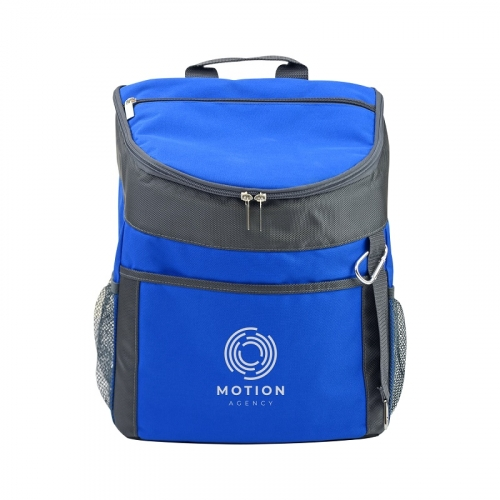 28 Can Backpack Cooler