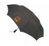 WINDPRO® Vented Auto Open & Close Jumbo Compact Umbrella