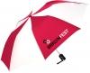 Auto Open Compact Umbrella