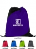 Corner Mesh Pocket Sport Pack