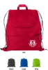 Poly Pro Flap Sport Pack Backpack