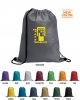 Poly Pro Value Sport Pack Backpack