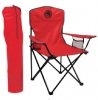 Folding Chair w/Carrying Bag