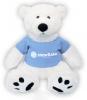 Scout Plush Bear Stuffed Animal
