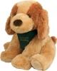 Bo Plush Dog Stuffed Animal