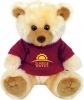 Max Plush Bear Stuffed Animal