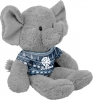 Gotta Get Gund® Take A Longs Plush Stuffed Animal