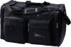 Travel Bag w/Adjustable Detachable Shoulder Strap