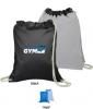 Reversible Sport Pack Backpack