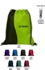 Surge Mesh Accent Sport Pack Bag
