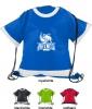T-Shirt Sport Pack Bag