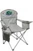 Coleman® Cooler Quad Chair