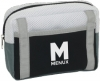 Sports Mesh Accessory Bag