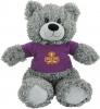 Bodie Plush Bear Stuffed Animal