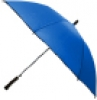 Pathfinder Auto Open Umbrella