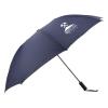 Unbelievabrella™ Jumbo Compact Auto Open/Close Umbrellas
