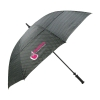 Fashion Print Windjammer® Vented Golf Umbrella