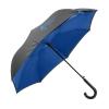 Unbelievabrella™ Crook Handle Auto Open Umbrella