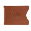 Magnetic Money Clip w/Card Pocket