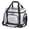 Coleman® 36 Hour 42 Can Marine Soft Cooler