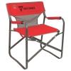 Coleman® Woodsman™ II Deck Chair