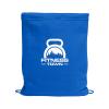 Fleece Backpack/Blanket