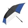The Vortex Golf Umbrella - NEW