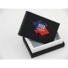Keepsake Classic 2-Piece Luxury Gift Box - Custom-Sized