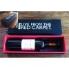 Keepsake Classic 2-Piece Luxury Gift Box - 13x3.5x3