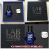 Keepsake Classic 2-Piece Luxury Gift Box - 4x4x2